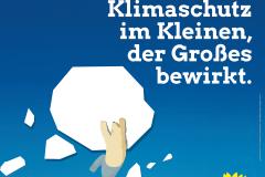 KW2020_Plakat_420x420_mm_Klimaschutz-2