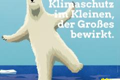 KW2020_Plakat_420x420_mm_Klimaschutz-3