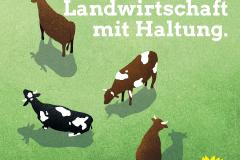 KW2020_Plakat_420x420_mm_Landwirtschaft_1