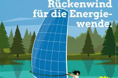 KW2020_Plakat_420x420_mm_Rückenwind-Energiewende