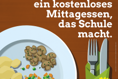 KW2020_Plakat_420x420_mm_SchuleMittagessen