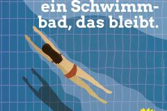 KW2020_Plakat_420x420_mm_Schwimmbad