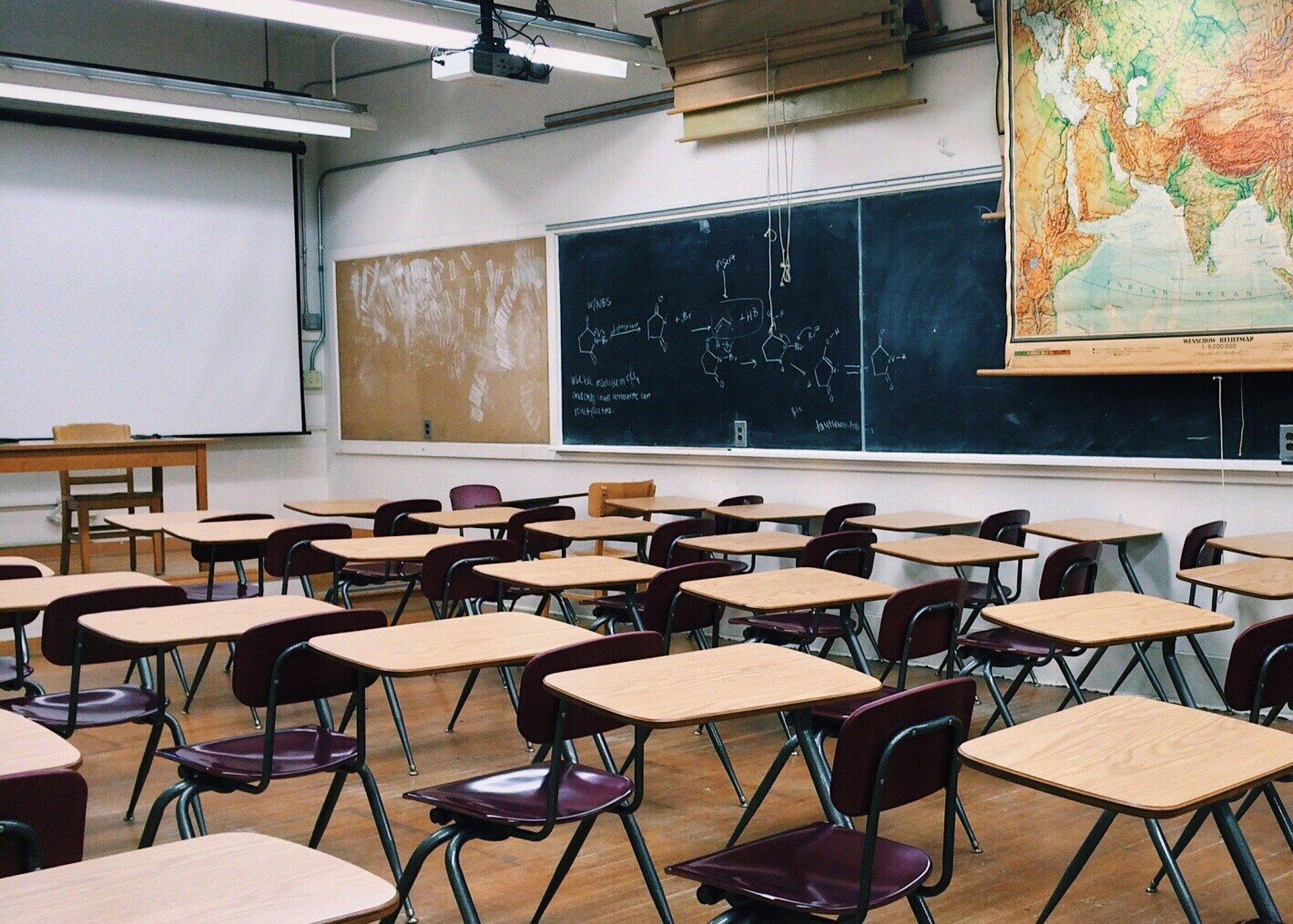 Grüne zur Verabschiedung des Haushaltes 2020: Sanierung der Theodor-Fleitmann-Gesamtschule auf die lange Bank geschoben – Klimaschutz vernachlässigt