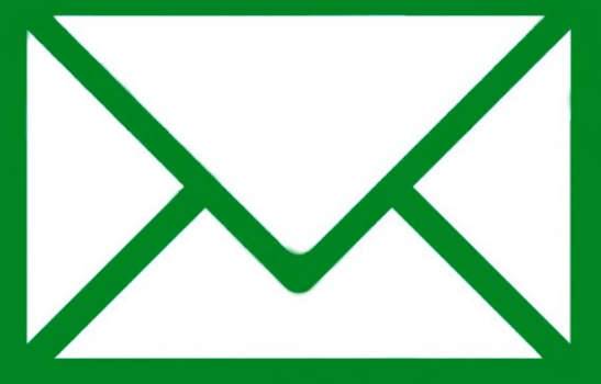 Offener Brief: Grüne bitten den Bürgermeister um Übertragung der Ratssitzung